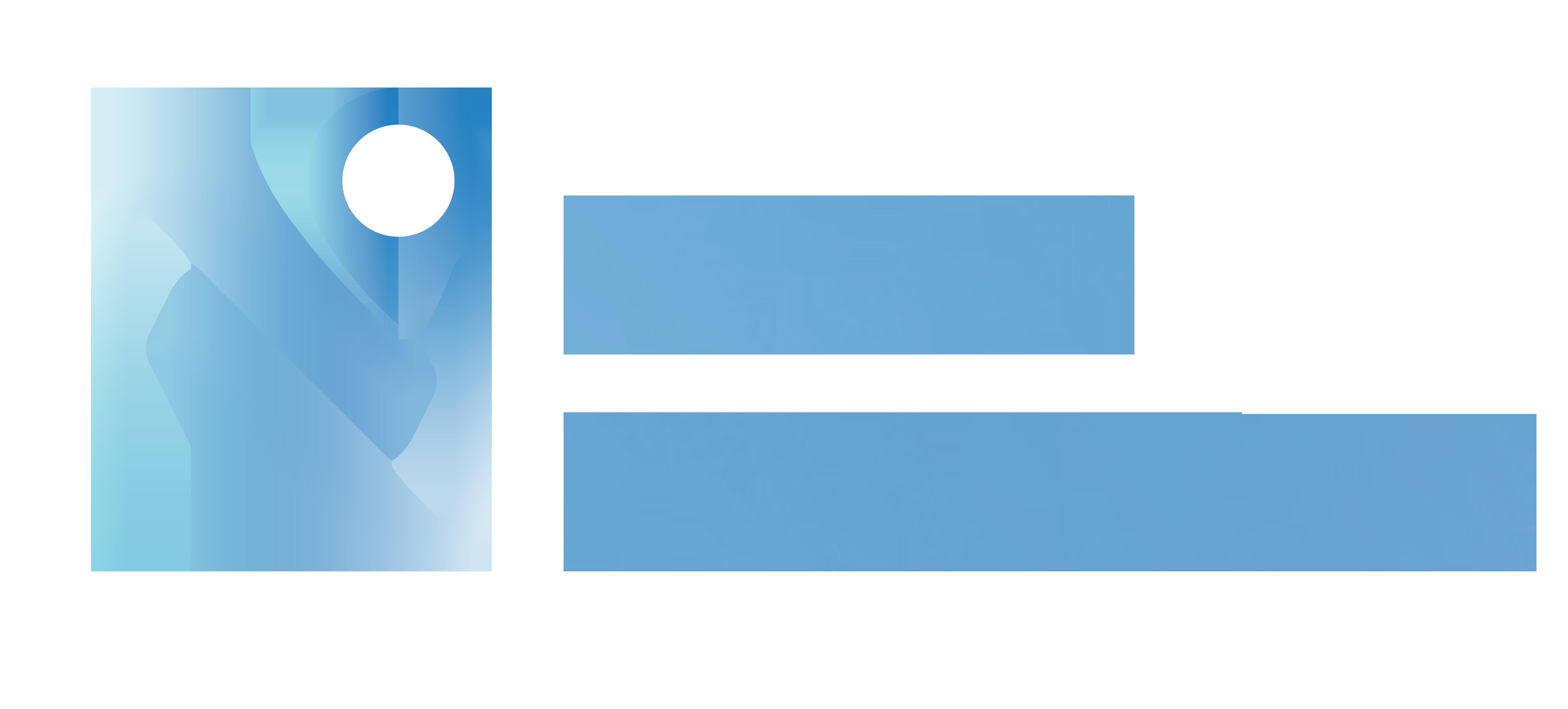 NCAP Tracker